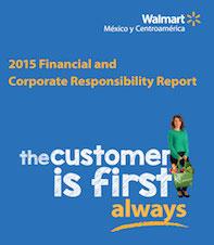 walmart annual report 2008